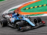 """""""We need to keep scoring double points finishes"""" – Fernando Alonso"""
