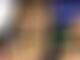 Ricciardo: Win will motivate Vettel