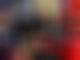 Hamilton hails Red Bull's Perez signing