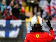 Sebastian Vettel surprised by Ferrari's advantage over Mercedes