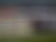 Kvyat queries penalty, criticises Sainz Jr.