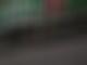 Renault F1 team is 'back to reality' in Brazilian GP - Carlos Sainz