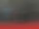 Button criticises Hamilton after pair make contact