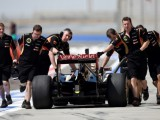 Maldonado at risk of losing financial support