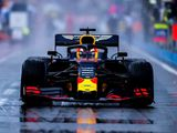 What did we learn from the German Grand Prix