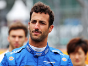 Ricciardo up against 'tough competition' in Norris