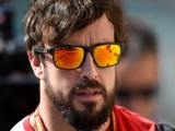 Alonso: McLaren contacted me a year ago