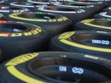 Ecclestone orders drivers to stop publicly slating Pirelli