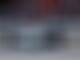 Rosberg: Hamilton deserved it