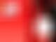 Raikkonen expected difficult Ferrari F1 return