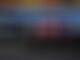 Vettel doesn't 'get' start changes