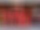 Vettel ninth after Ferrari engine problem in Austrian GP qualifying