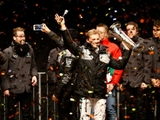 Overview: Formula 1's one-time champions