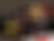 Verstappen 'super annoyed' to miss pole