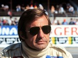 Former F1 driver Reutemann returns to intensive care in serious condition