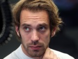 Vergne: When I arrived in F1 I was too impatient