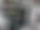 F1 1000: Rosberg revisits Hamilton duel