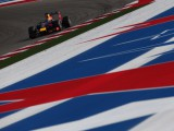 COTA boss in support of more US races