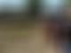 French GP organisers explain why 2018 chaos won't return