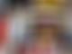 Leclerc, Alesi join Ferrari Academy