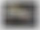 F1 TV revamped ahead of 2021 season