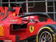 Brawn warns Leclerc can 'upset' Vettel