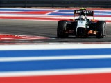 Perez: Clash with Sutil 'unfortunate'