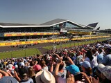 The successes and warning signs from F1's first sprint race