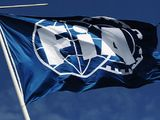 FIA supports the diversity in motor sport with a huge donation
