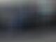 Hamilton makes supreme start to F1 2020