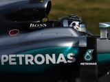 Mercedes alters plan to keep drivers fresh
