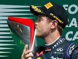 Vettel 'can lead Aston Martin towards titles'