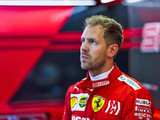 Marko: Vettel needs a different environment