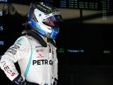 Bottas wants smoother contract talks, and earlier resolution