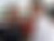 FIA challenge Red Bull over Perez radio claim