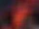 Vettel fastest for Ferrari on opening morning of F1 testing