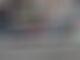 Grosjean feared tyre failure in late stages of Austrian GP
