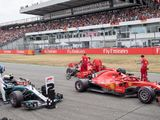 Toto Wolff: Ferrari power boost has dealt Mercedes a 'severe warning'
