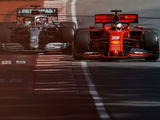 Date set for Ferrari to argue Vettel Canada penalty