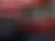 Ferrari's situation like solving a Rubik's Cube - Sebastian Vettel