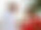Vettel: Silverstone DRS could split the grid