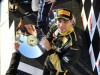Boullier admits to Petrov gamble