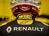 Castrol and BP to partner Renault