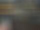 Abu Dhabi GP: Practice team notes - Alfa Romeo