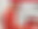 Ferrari: 2018 last chance to rediscover Kimi Raikkonen's top form