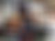 Hamilton: There's no better feeling