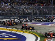 Scrap Formula 1's rulebook - Ferrari
