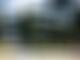 Sebastian Vettel: Mercedes in league of its own in practice