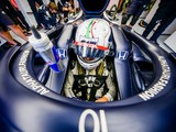 Gasly: Triple header speed bodes well for rest of 2021