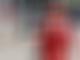 Raikkonen unconcerned by Ferrari struggles